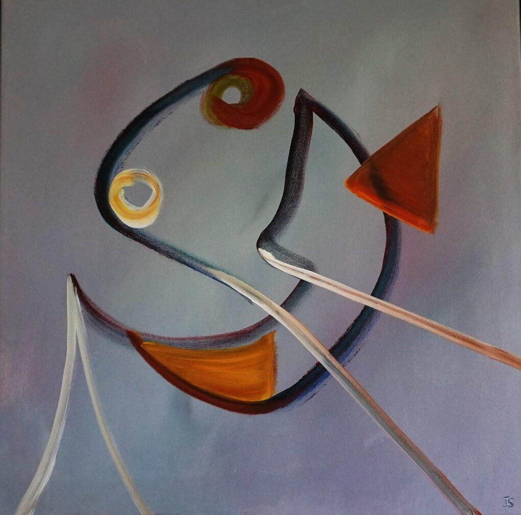 cmHimmelstrøg, 50 x 50